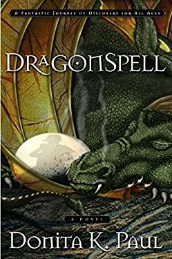 DragonSpell 9781578568239