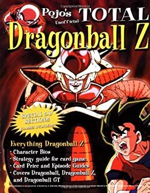 Dragonball Z 9781572434165