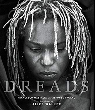 Dreads 9781579651503