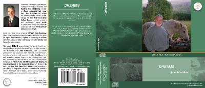 Dreams 9781573883665