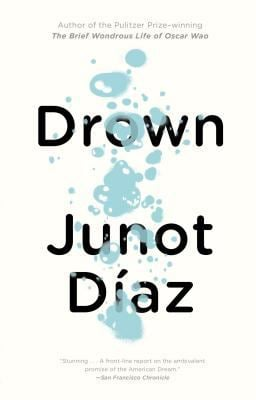 Drown 9781573226066