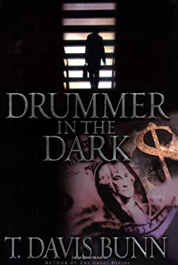 Drummer in the Dark 9781578563906