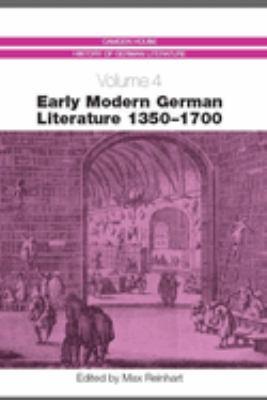 literature review modernization