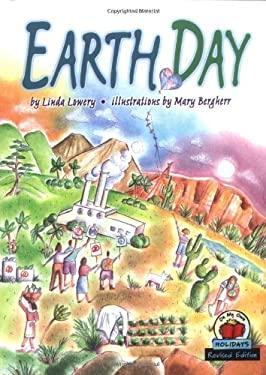 Earth Day 9781575057002