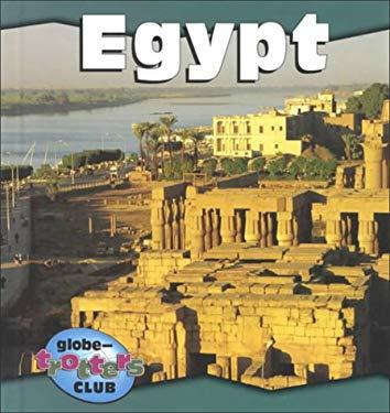 Egypt 9781575051109