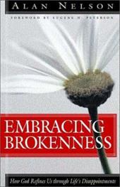 Embracing Brokenness 7108182