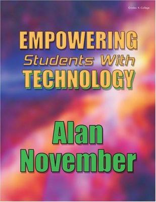 Empowering Students with Technology 9781575173726