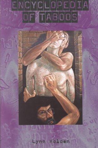 Encyclopedia of Taboos