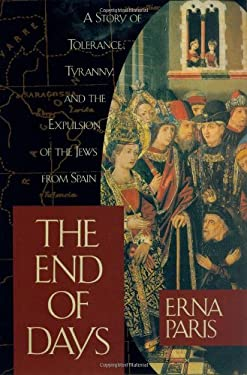 End of Days 9781573920179