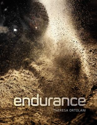 Endurance: Down and Dirty Off-Road Racing 9781576875179
