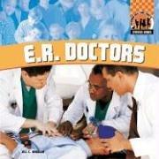 Er Doctors 9781577658597