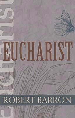 Eucharist 9781570757228