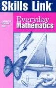 Everyday Mathematics: Skills Link: Cumulative Practice Sets 9781570399664
