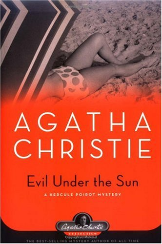Evil Under the Sun 9781579126285