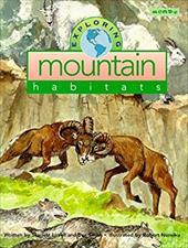 Exploring Mountain Habitats 7072922