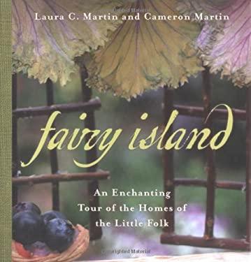 Fairy Island: A Field Diary 9781579124557
