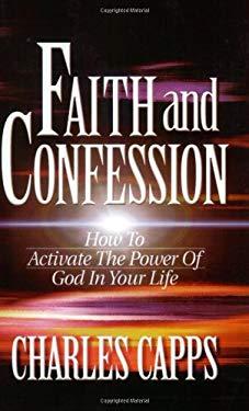Faith & Confession