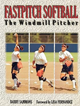 Fastpitch Softball 9781570281402