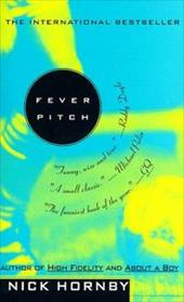 Fever Pitch 7079501