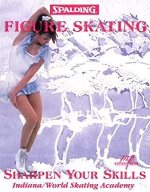 Figure Skating 9781570280078