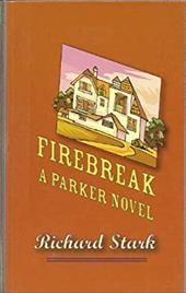 Firebreak 7092527