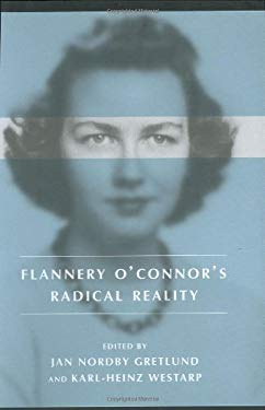 flannery oconnors use of the protagonist essay Mention the name flannery o'connor and three aspects of her writing are usually brought up in relation to the author herself: her catholicism, the fact that she was a southern author writing about racial issues, and her exceptional style of narrative involving the subtle use of symbols and metaphors to bring readers to an understanding of many.