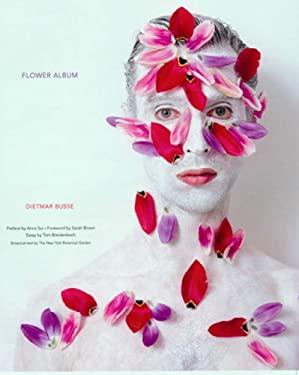Flower Album 9781576871751