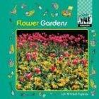 Flower Gardens 9781577650317