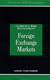Foreign Exchange Markets 7131798