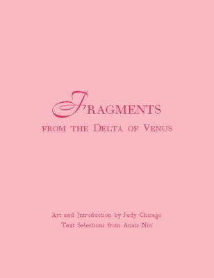 Fragments from the Delta Venus 9781576871829