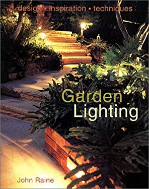 Garden Lighting 9781571456922