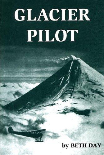 Glacier Pilot 9781578332243