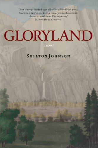 Gloryland 9781578051755
