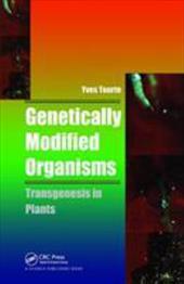 Gmo: Transgenesis in Plants