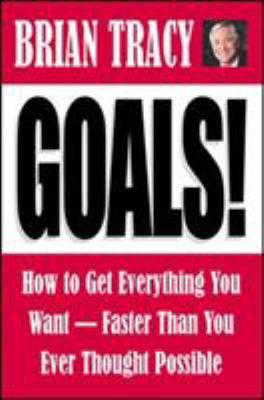 http://images.betterworldbooks.com/157/Goals-Tracy-Brian-9781576753071.jpg