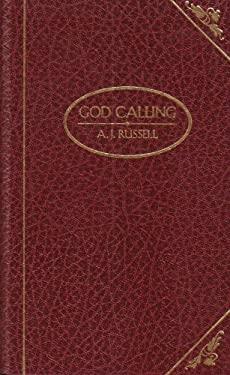 God Calling 9781577489177