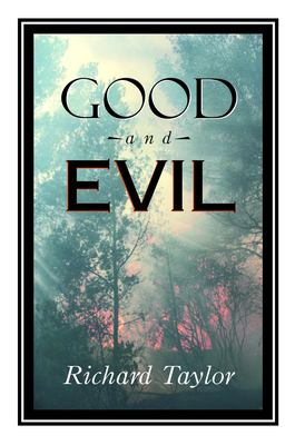 Good and Evil 9781573927529