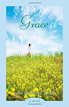 Grace 9781574412789
