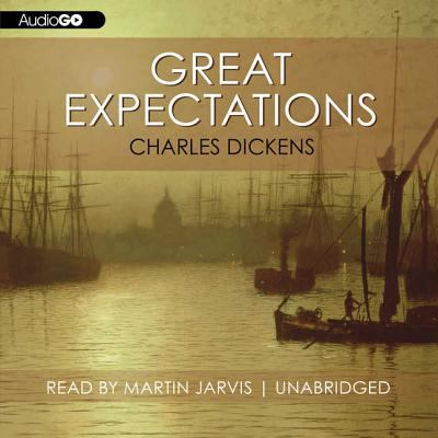Great Expectations 9781572705678