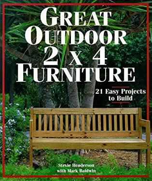 Woodworking 2x4 projects PDF Free Download