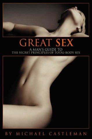 Great Sex 9781579547370