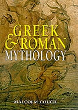 Greek & Roman Mythology 9781577170648