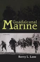 Guadalcanal Marine 7117884