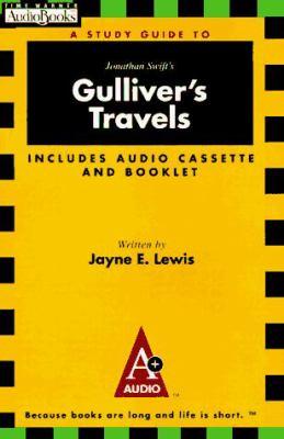 Gulliver's Travels 9781570424946