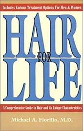 Hair for Life 7096137