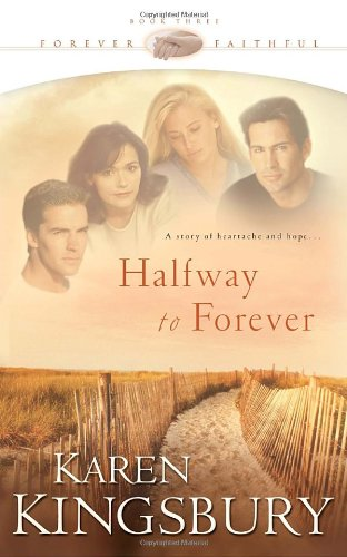 Halfway to Forever