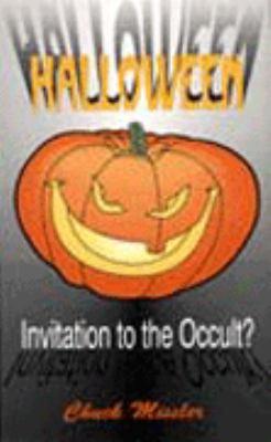 Halloween 2k 9781578210077