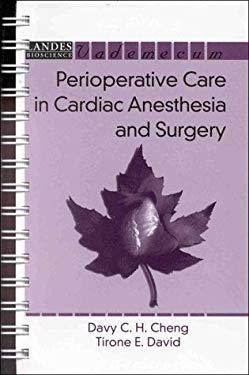 Handbook of Critical Care Cardiac Surgery 9781570595271