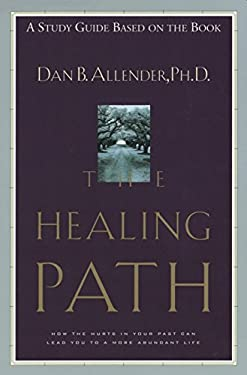 The Healing Path Study Guide 9781578561568