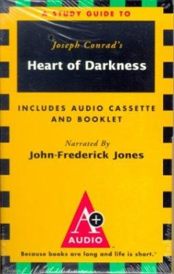 Heart of Darkness 9781570421600